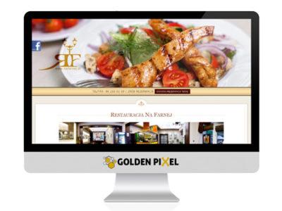 Restauracja NaFarnej