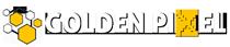 Golden Pixel | Strony internetowe dla firm Łomża Ostrołęka Zambrów