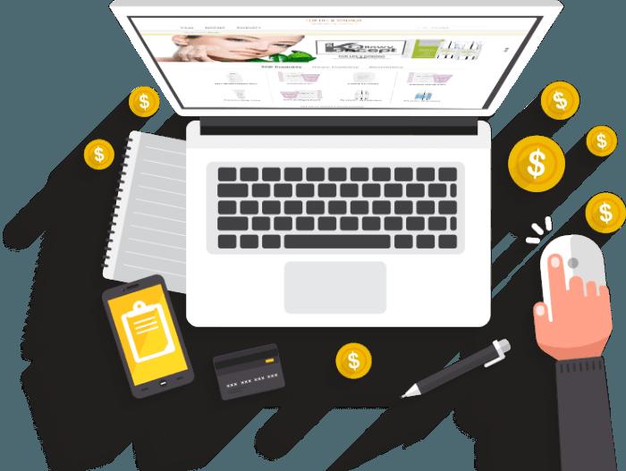 Ostrołeka strony internetowe, strony www, projektowanie stron, strony firmowe, agencja reklamowa, sklepy internetowe, szablony allegro, projektowanie blogów, projektowanie stron internetowych, tworzenie sklepów internetowych, fotorgafia reklamowa, fotorgafia komercyjna, projekty graficzne, copywriting, loga, logotypy,  Projektowanie i tworzenie stron internetowych, łomża, zambrów, ostrołęka, firma projektująca strony łomża, strony dla firm łomża, pozycjonowanie łomża, projektowanie witryn internetowych, portal dla firm łomża, łomża tworzenie stron, tanie strony łomża, strona internetowa łomża,