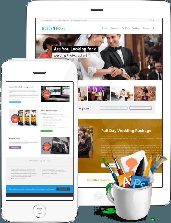 Strony internetowe, strony dla firm, strony www, projektowanie stron, strony firmowe, sklepy internetowe, blogi, projektowanie stron Łomża Zambrów Ostrołęka
