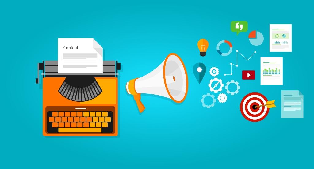 blog firmowy, pozycjonowanie łomża, reklama łomża, content