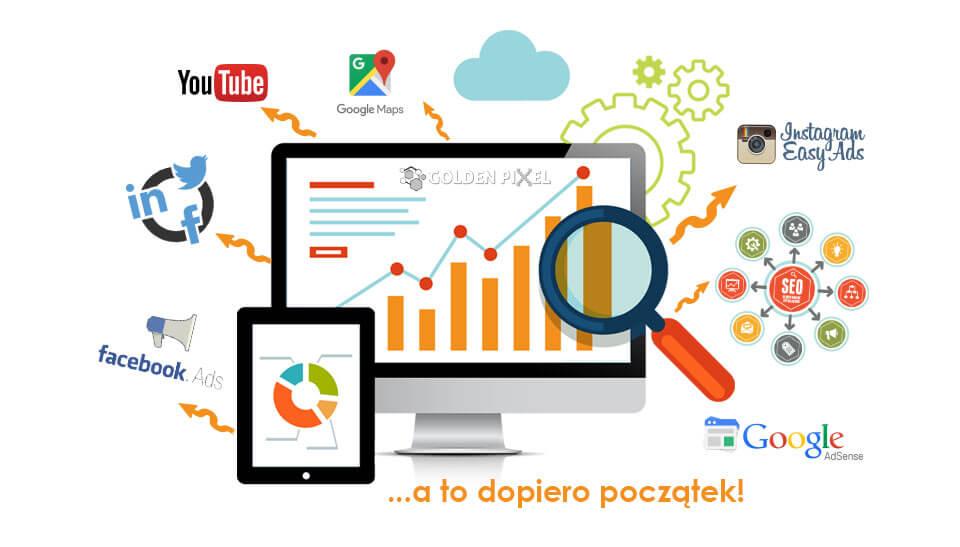 reklama łomża, marketing łomża, pozycjonowanie, strony internetowe w Łomży, firma projektująca strony Łomża, profesjonalne strony, tworzenie stron internetowych, pozycjonowanie, projektowanie stron łomża
